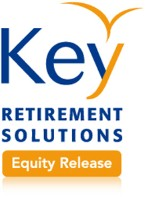 Key Retirement Solutions Logo