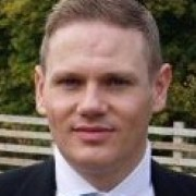 Mark Hollands is Myfinances.co.uk's new mortgage expert