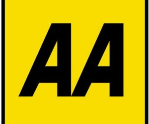 AA announces 'uninsured driver promise'