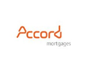Accord Mortgages has launched 15 new mortgage products