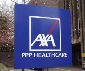 AXA announces job cuts