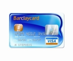 Barclaycard have launched a 26-month balance transfer credit card