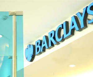 Barclays plans to raise £5.8bn in investment after Q1 losses