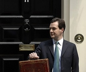 Budget 2013 live: All the key points at a glance