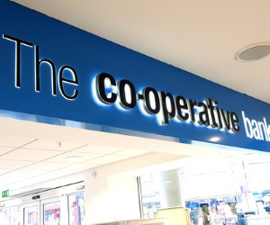 Co-operative Bank cuts rates on five year fixed mortgages