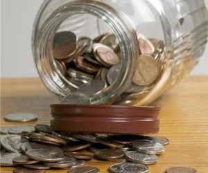 Easy-access savings - Get your hands on your money when you want