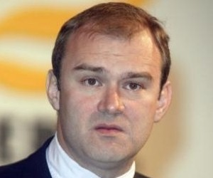 Ed Davey claims government energy policy will reduce bills by 11% by 2020
