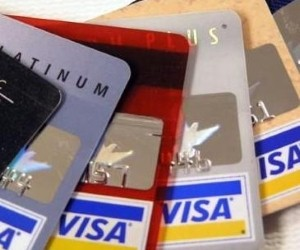 Find out what is the cheapest credit card