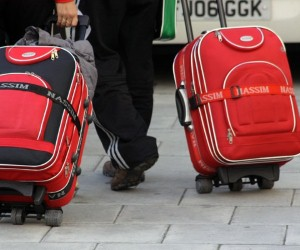 Hiscox launches new travel insurance policy