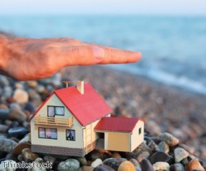 Home insurance premiums have stabilised but the future is uncertain