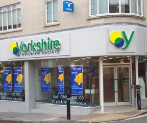 HSBC and the Yorkshire BS have pulled out of interest-only mortgages