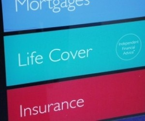 Life insurance can be beneficial to a variety of different people