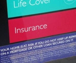 Life insurance customers 'failing to update policies'