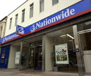 Nationwide has unveiled further mortgage rate cuts