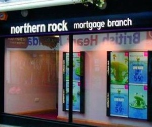 Northern Rock customers are to receive £270m in compensation