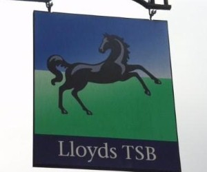 PPI continues to affect Lloyds financial results