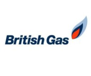 British Gas has announced gas and electricity price rises
