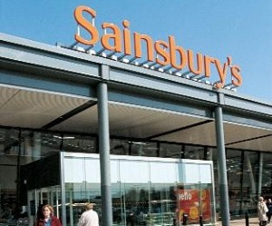 Sainsbury's Finance offers unbeatable rewards with personal loans