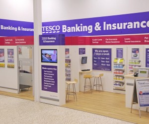 Tesco Bank has announced a reduction in personal loan rates