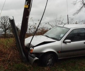 The AA has reported an increase in home and car insurance claims