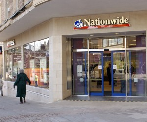 The Nationwide has been given a reprieve on filling its capital black hole