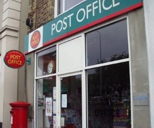 The Post Office has officially launched a new series of market-leading Online Bonds