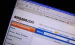 Amazon has cut free delivery on some products valued under £10