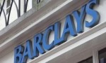 Barclays considers sale of private equity business