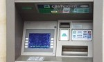Basic bank account holders are having access to cash withdrawals threatened