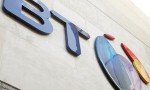 BT has announced that it will make an immediate £2bn payment into its pension fund