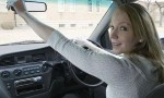 Car insurance premiums are falling, says the AA