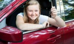 Carrot Car insurance can save young drivers money
