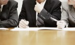 CBI warns that tribunals fail bosses and staff alike