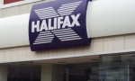 Halifax launches valuation costs refund deal
