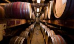 Investing in wine is just one alternative investment option