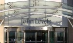John Lewis is seen as a trusted option for banking services