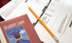 Managing your money as a student helps reduce your student debts