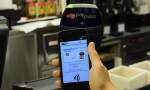 Mastercard has announced a new partnership to help promote its digital wallet