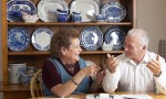 More final salary pensions have closed to new memebers in the last year than in the previous two years the NAPF said