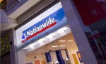 New annuity service announced by Nationwide