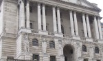 New Bank of England figures paint a mixed picture for lending