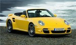 Porsche drives losses at hedge funds over VW bet