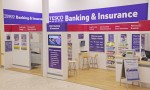 Tesco Bank has cut rates on personal loans