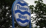 Thames Water is one of the companies that pays little corporation tax in the UK