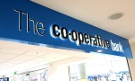 The Co-op has unveiled a new set of fixed rate savings bonds