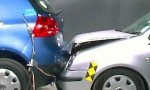 The costs from the at-fault insurer are being passed on to all motorists.