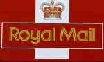 The government is to set out plans on the privatisation of the Royal Mail