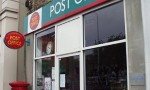 The Post Office will undergo a £1.3bn investment proramme