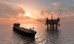 The UK oil and gas industry is promoting investment of £13.5 billion in 2013