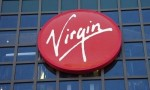 Virgin has cut mortgage fees and rates on a number of mortgage deals